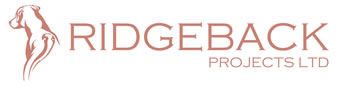 Ridgeback Projects | Specialising in Project Manangement and Surveying Service